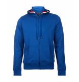Tommy Hilfiger Mw0mw09707 431 vest blauw
