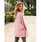 Repeat 400167 vest roze