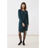 Twist&Tango Adele dress groen