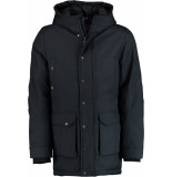 District Look parka mf1130193/502