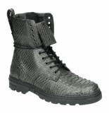 Rehab Dames boots 043357
