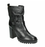 Spm Dames boots 044075