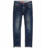 Vingino Jeans amos blauw