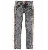 Vingino Jeans amia grijs