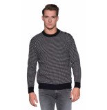 G-Star Sweater zwart