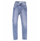 Cost:bart Jeans perry 14285 blauw