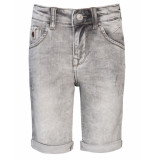 LTB Jeans Short 13593 anders grijs