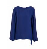 Monari  804160 blauw