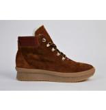 Toral Boot 10995 cognac