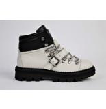 Toral Boot 12008 zwart