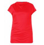 Yesta Yesta + t-shirt a32565