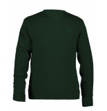 State of Art Pullover 12129001 groen