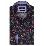 Giordano Overhemd 927840 blauw