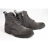 Blackstone Sg48 boots sportief grijs
