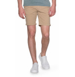 Scotch & Soda Short bruin