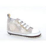 Shoesme Bp9s004 goud