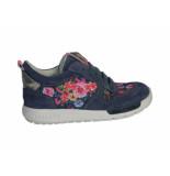 Shoesme Rf9s029 blauw