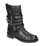Babouche Dames boots 043409