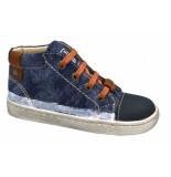 Shoesme Ur8s037 blauw