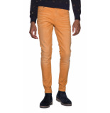 Scotch & Soda Jeans oranje