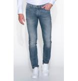 Drykorn Jazz jeans blauw