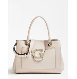 Guess C girlfriend tas lichtroze