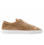 Zespa Aix-en-provence Sneakers khaki