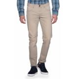 PME Legend Nightflight jeans grijs