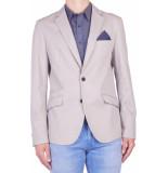 Antony Morato Slimfit blazer jacket beige