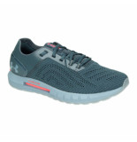 Under Armour Ua hovr sonic 2 3021586-400 blauw