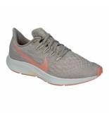 Nike Wmns air zoom pegasus 3 aq2210-200 bruin