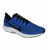 Nike Air zoom pegasus 36 aq2203-400 blauw