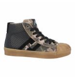 SHO.E.B.76 Sneakers