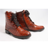 Gabor 32.795.25 biker boots
