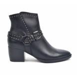 Cypres Korte laarzen zwart