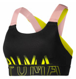 Puma Feel it bra m 518289-01 zwart