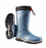 Dunlop Blizzard thermo blauw