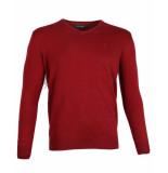 Scotland Blue Pullover 19305vi01sb rood