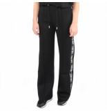 Kenzo Sport cropped jog pant zwart