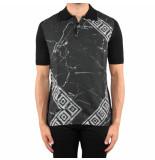 Versace Knitwear zwart