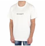 REPRESENT Tech logo white wit