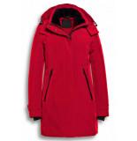 Creenstone Cs8030193 rood