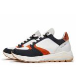Via Vai 5203064-00 sneakers swami colatina combi space pachira
