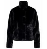 Only Coat 15160013 onlvida zwart