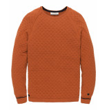 Cast Iron Pullover ckw196408