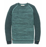 Cast Iron Pullover ckw196402