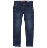 Vingino Jeans apache blauw