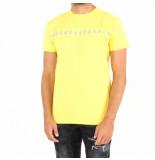 Kappa Kontro refective banda men geel