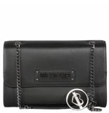 Love Moschino Bag zwart