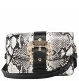 Versace Bag dis 1 pitone